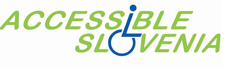 Accessible Slovenia
